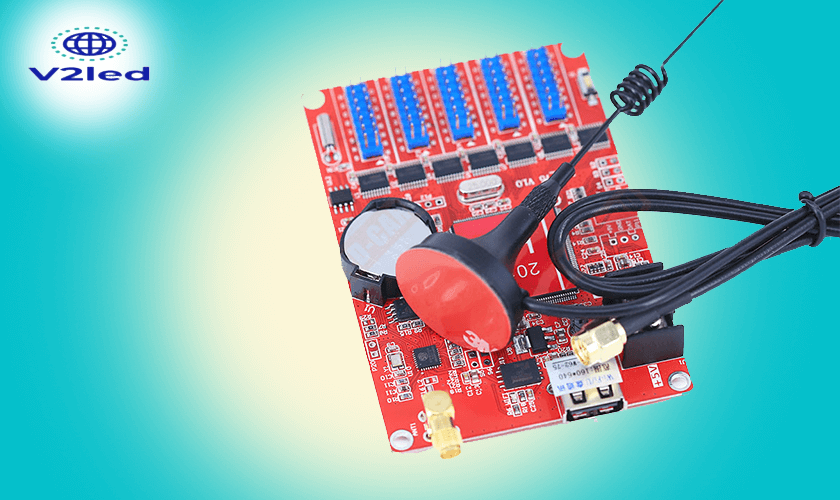 Module led P10 /p10 smd/p10 rgb
